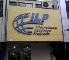 International Language Programs Photos