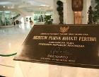 Museum Purna Bhakti Pertiwi Photos