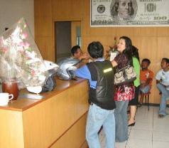 Ratri Money Exchange Photos