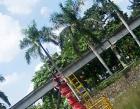 Museum Minyak dan Gas Bumi Graha Widyapatra Photos