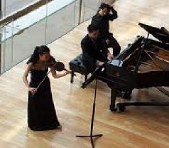 Sonata Music School Photos
