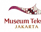 Museum Tekstil Photos