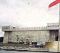 Museum Keprajuritan ABRI Photos