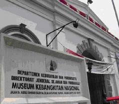 Museum Kebangkitan Nasional Photos