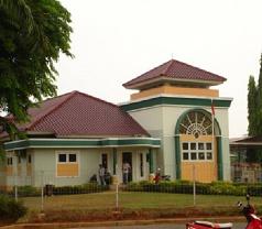 Sekolah Djuwita Photos