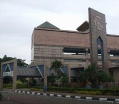 Bayt Al-Quran & Museum Istiqal Photos