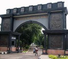 Monumen Pancasila Sakti Photos