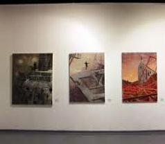 Koong Gallery Photos