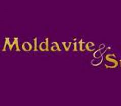 Moldavite & Sugilite Photos