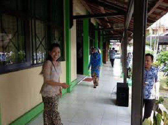 SMk Kartini