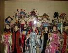 Museum Wayang Photos