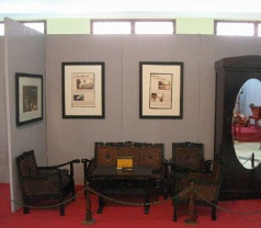 Museum Gedung MH. Thamrin Photos