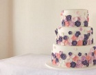 Ixora Cakes Photos