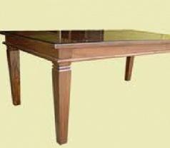 Limolapan Wooden Furniture Photos