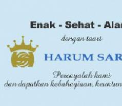 Harum Sari Cake Photos