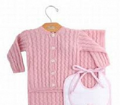 Beverly Baby & Kids Shop Photos