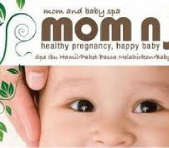 Mom n Jo Photos