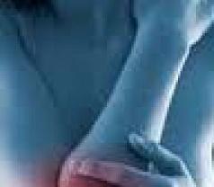 Fisioterapi Remathoid Arthritis ( Rematik Sendi ) Rumah Sakit Medika Permata Hij Photos