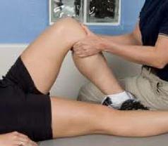Fisioterapi Spasme Otot / Kekakuan Otot Rumah Sakit Medika Permata Hijau Photos
