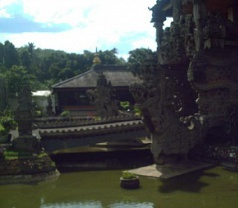 Museum Keprajuritan Indonesia Photos