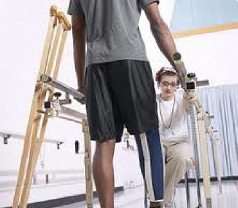 Fisioterapi Gangguan Pada Muskuloskeletal ( Otot Dan Tulang ) Rumah Sakit Medika Photos