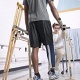 Fisioterapi tulang