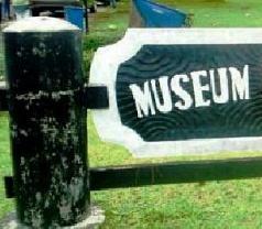 Museum Indonesia Photos