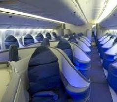 Air Canada Photos