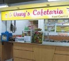 Ony'S Cafetaria Photos