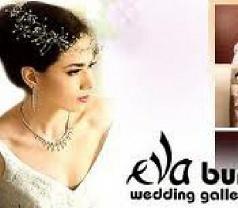 Eva Bun Bridal Photo Salon Photos
