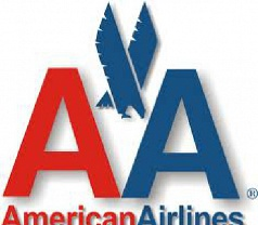 American Airlines Photos