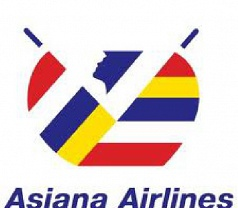 Asiana Airlines Photos
