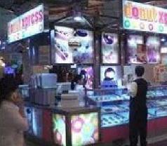 Donut Express Photos