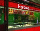 I-Crave Photos