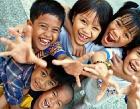 Happy Kids Photos