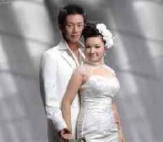 Hongkong Bride & Studio Photos