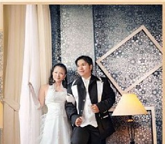 FOG Bridal Photos