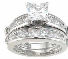Windsor Diamonds Photos