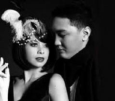 Andy Yudhanto Photos