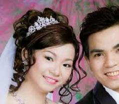Cucu Foto Bridal Salon Photos