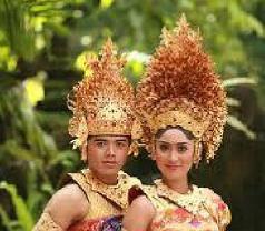 CV. Zoom Bali Photos