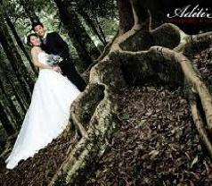 Aditi Niranjan Photography Photos