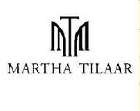 Puspita Martha