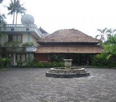 Besakih Beach Hotel Photos