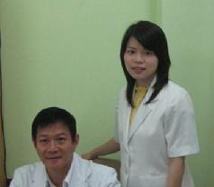 Sinshe Jiang Photos