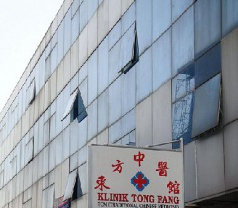 Klinik Tong Fang Photos