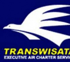 PT. Transwisata Prima Aviation Photos