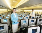 Korean Air Photos