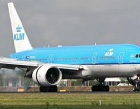 KLM Royal Dutch Airlines Photos