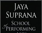 Jaya Suprana School of Performing Arts Photos
